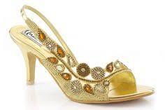 wedding shoes in sri lanka indian wedding bridal shoe sandal indian bridal shoes wedding