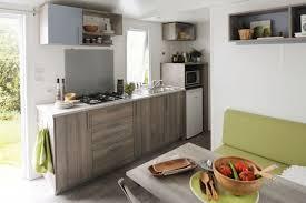vente privee ustensiles cuisine vente priv e utilinox ustensiles de cuisine petit vente privee
