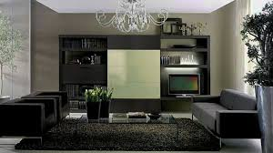 paint colors for living room with dark furniture living room colors for dark furniture coma frique studio 93778ad1776b