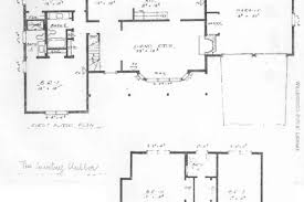 levitt homes floor plan mpelectricltda
