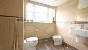 Beige And Black Bathroom Ideas Beige Bathroom Helena Source Net