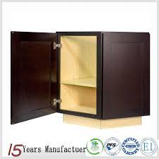 list manufacturers of alder frames buy alder frames get discount