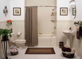 Bath Wraps Bathroom Remodeling Genie Bath Systems San Antonio Bathroom Remodeling