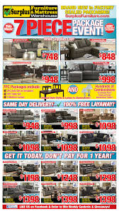 kitchener surplus furniture new modern furniture kitchener waterloo taste
