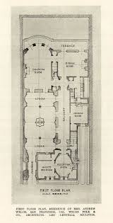 cn tower floor plan 17 best floorplan images on pinterest floor plans and