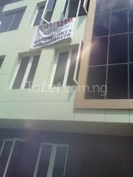 140 square meter office space for rent agidingbi ikeja lagos pid