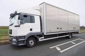 removal sold mac u0027s trucks huddersfield west yorkshire