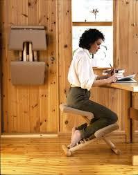 mobilier de bureau 16 le mobilier de bureau contemporain 59 photos inspirantes archzine fr