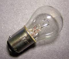 6 volt light bulb 6 volt light bulbs sockets light bulb