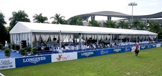 Party Canopies For Rent by Sale Party Tent For Sale In China U2014 Marquee Tents For Sale