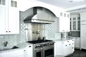 backsplash ideas for white kitchens kitchen ideas with white cabinets verscrestin info