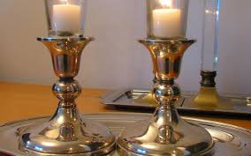 shabbat candle lighting times candles surprising candle lighting