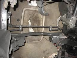 pictures needed of 1966 v 8 steering and front suspension parts