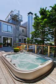 jacuzzi tubs and spas cape cod aquatics