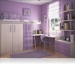 Beautiful Bedroom Ideas Home Design 85 Amusing Bedroom Ideas For Teen Girlss