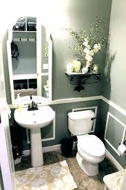 wall decor for bathroom ideas bathroom wall decor ideas brideandtribe co