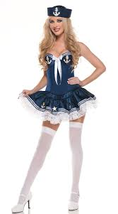 Carnival Halloween Costumes 39 Costume Ideas Images Halloween Ideas
