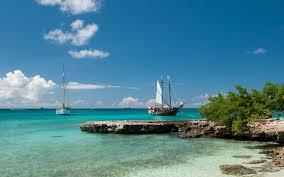 Renaissance Aruba Ocean Suites Floor Plan The Best Black Friday Travel Deals For 2016 Travel Leisure