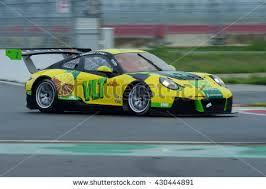 porsche gt3 racing series porsche gt3 r stock images royalty free images vectors