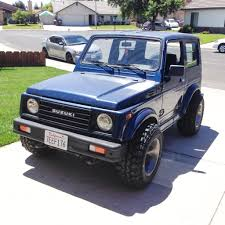 suzuki samurai buggy lets see your low samurais on leaf springs page 3 pirate4x4