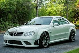 mercedes clk 63 amg black series mercedes clk 63 amg black series discovered on ebay