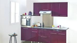 plan de travail cuisine alinea meuble cuisine plan de travail achat buffet de cuisine meuble haut