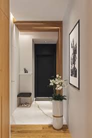 Studio Interior The Architectural Firm Geometrium Interior Studio Designed A