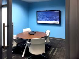 audio visual standardization improve user experience and save