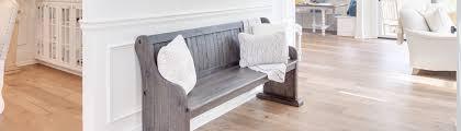 home design flooring beautiful home flooring design centre ideas interior design