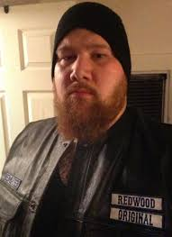 Sons Anarchy Halloween Costumes Opie Sons Anarchy Halloween
