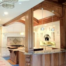 Old World Style Kitchen Cabinets by Furniture Fascinating Old World Style Kitchen Design Ideas