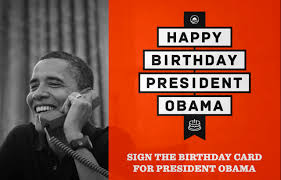 december 2013 the obama diary