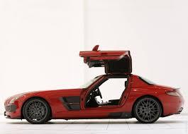 mercedes brabus glk widestar wallpapers 138 best mercedes benz images on pinterest dream cars cars