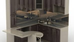 Kitchen Cabinet 3d Luxury Kitchen Cabinet 3d Max Model Free 3ds Max Free
