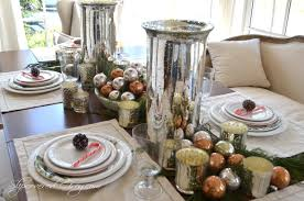 small table setting ideas part 38 topped with a bow home