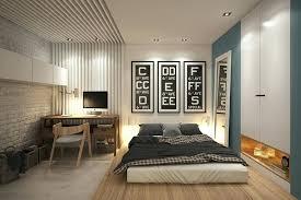 floor beds floor platform bed sonata platform king bed in floor platform bed
