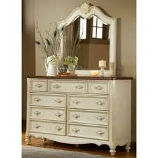 mahogany dressers u0026 chests for less overstock com