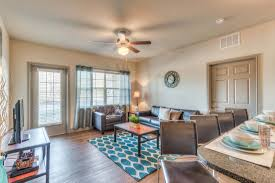 view our floorplan options today campus village at college station