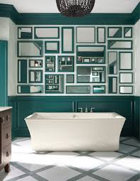Kohler Bathroom Mirrors by 147 Best Bathrooms Images On Pinterest Bathroom Ideas Room And Live