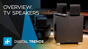 avs home theater of the month home theater solutions better tv speakers youtube