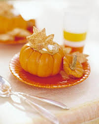 small pumpkins small pumpkins or acorn squash recipe just a pinch recipes