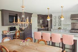 caitlin wilson gibbsboro colonial kitchen design kitchens