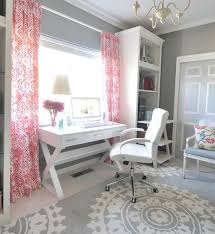 Home fice Ideas How to Decorate a Home fice