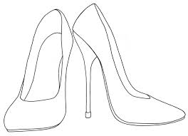 yucca flats n m wenchkin u0027s coloring pages day of the heels