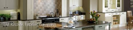 kitchen makeover ideas the kitchen facelift company everything