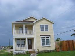 2 story homes 2 story modular home photos gallery of