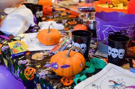 100 halloween kid party halloween kid party snack royalty