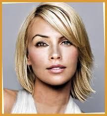 short hairstyles for long narrow face short haircuts for narrow faces hairstyles pictures