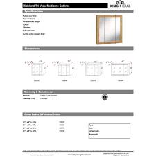 Oak Bathroom Light Fixtures by Home Decor Cabinet Door With Glass Insert Master Bathroom Floor