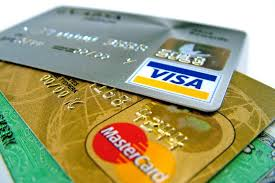 increasing your credit score from 550 to 750 in twelve months